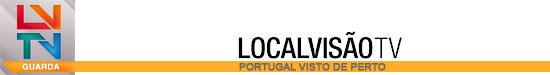 LocalVisãoTv - © Capeia Arraiana
