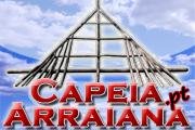 Capeia Arraiana - Sabugal - Guarda - Portugal - © Capeia Arraiana