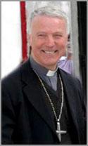 D. Manuel Felãio, Bispo daGuarda