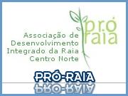 Pró-Raia - Capeia Arraiana