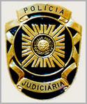 PoliciaJudiciária