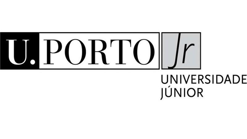 Universidade Júnior na Universidade do Porto