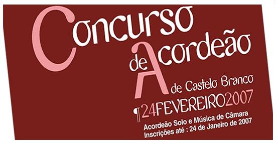 FoleFest 2007 - Castelo Branco - Capeia Arraiana