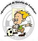 Encontro de Escolas de Futebol deFevereiro