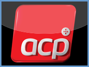 ACP - Automóvel Clube de Portugal - Capeia Arraiana
