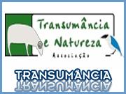 ATN - Associação Transumância Natureza - Capeia Arraiana