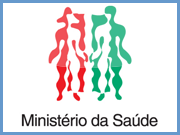 Ministério da Saúde - Portugal - Capeia Arraiana (orelha)