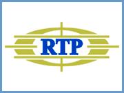 RTP - Rádio Televisão Portuguesa - Capeia Arraiana