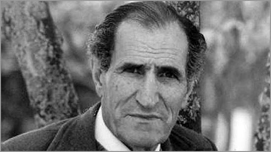 Miguel Torga - Capeia Arraiana