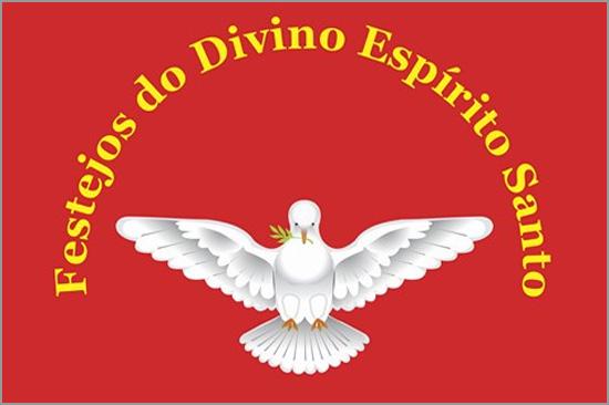 Festas do Espírito Santo - Capeia Arraiana