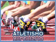 Atletismo - Capeia Arraiana