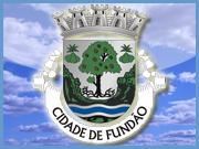 Fundão - Capeia Arraiana
