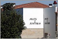 Museu Municipal do Sabugal