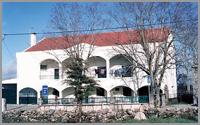 Centro de Dia (Vila Boa)