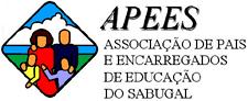 APEES-Associação de Pais e Encarregados de Educação do Sabugal