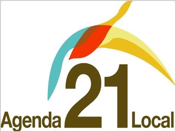 Agenda 21 Local na Guarda - capeiaarraiana.pt