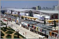 Feira Internacional de Lisboa acolherá a BTL2008
