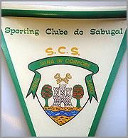 Sportingo Clube do Sabugal
