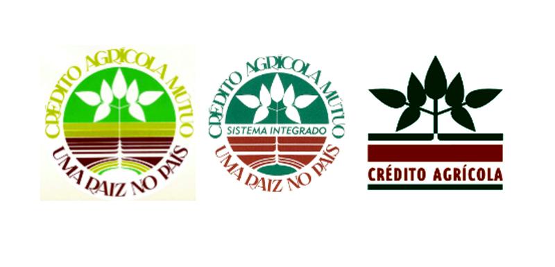 Caixa de Crédito Agrícola Mútuo do Fundão e Sabugal