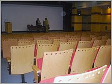 AuditórioMunicipal
