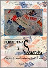 O livro de Francisco SantosVaz