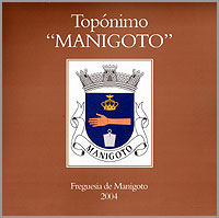 Topónimo«Manigoto»