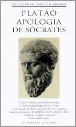 «Apologia de Sócrates» por PinharandaGomes