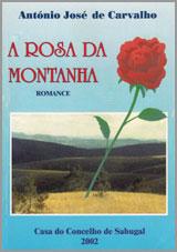 O Livro de António José deCarvalho