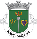 Freguesia da Nave, concelho do Sabugal