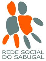 Rede Social doSabugal