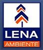 LenaAmbiente