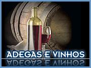 Adegas e Vinhos - Capeia Arraiana