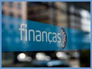 Finanças - Portugal - Capeia Arraiana