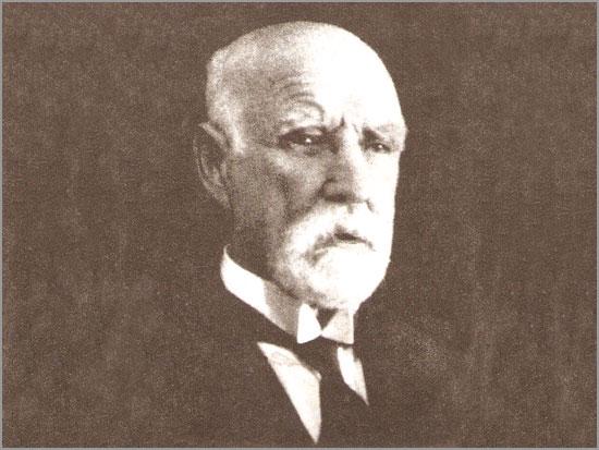 Joaquim Manuel Correia - Capeia Arraiana