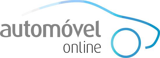 Automovel Online - Capeia Arraiana