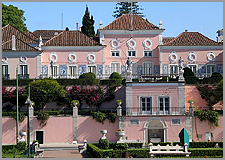Palácio deBelém
