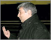 Américo Rodrigues