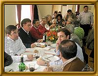 Aniversário da Casa do Concelho do Sabugal – Imagem da Semana (14-4-2008)