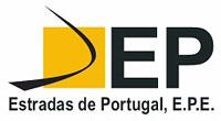 Estradas de Portugal,E.P.