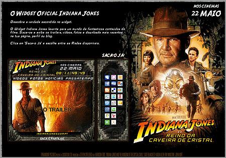 «Clique na Imagem para aceder à página oficial do filme