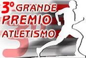 3.º Grande Prémio de Atletismo do Alto Coa (Baraçal)