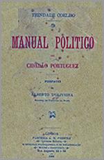 Manual Politico do Cidadão Português