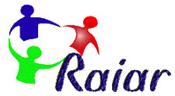 Associação RAIAR