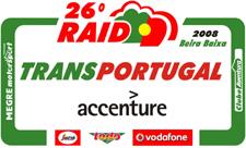 26.ª TransPortugal