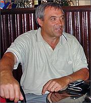 António Gata