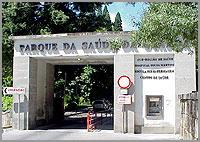 Hospital de Sousa Martins