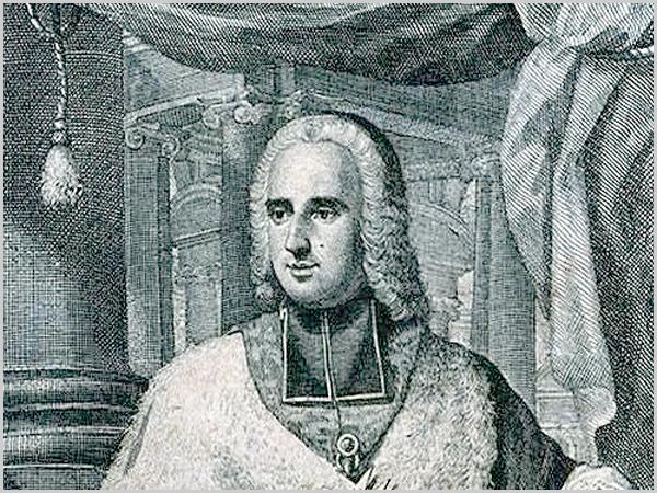 Luís António Verney