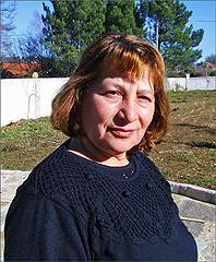 Gracia Gentil