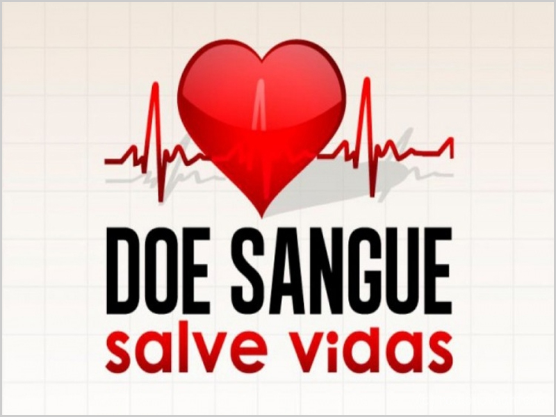 Dar sangue salva vidas - capeiaarraiana.pt