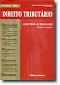 Direito Tributário - Joaquim Ricardo